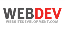 Small Business Website Development