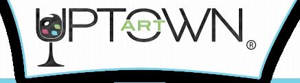 Uptown Art